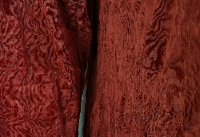 Coldwater Creek Slinky Travel Knit Tunic Image 1