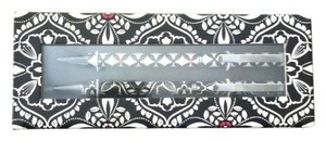 Vera Bradley Vera Bradley Perfect Match Pen And Pencil Set - Barcelona