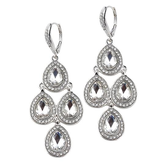 Preload https://item5.tradesy.com/images/mariell-silver-popular-pave-teardrops-chandelier-for-or-prom-4291e-cr-s-earrings-3340264-0-0.jpg?width=440&height=440