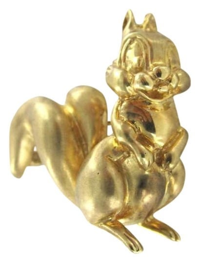 Preload https://item4.tradesy.com/images/gold-14kt-yellow-pin-brooch-squirel-chip-and-dale-vintage-state-334033-0-0.jpg?width=440&height=440