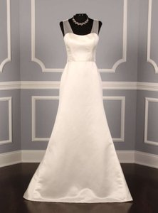St. Pucchi Z308 Wedding Dress