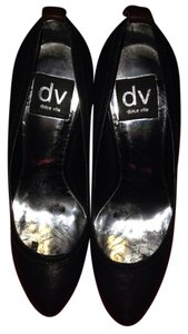 DV by Dolce Vita Black Pumps