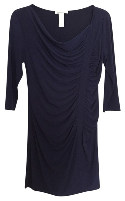 Laundry by Shelli Segal Night Out Date Night Classic Dress