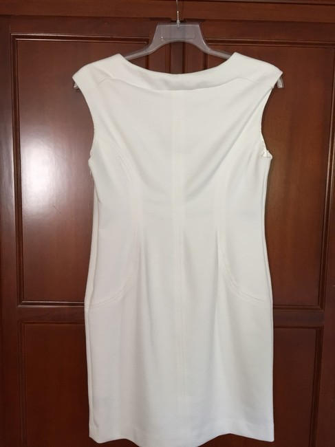 Premise Summer Comfortable Classic Chic Dress