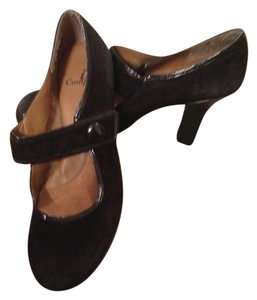 Söfft Sofft Soft Professional Black Pumps