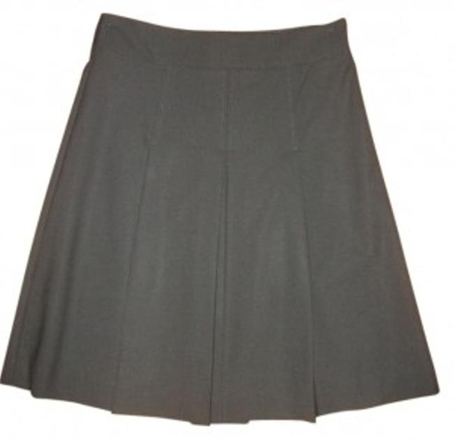 Preload https://img-static.tradesy.com/item/33413/theory-skirt-0-0-650-650.jpg