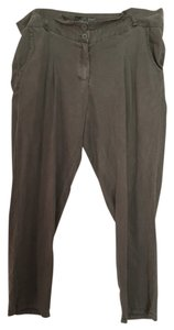Buffalo David Bitton Boyfriend Comfortable Pants