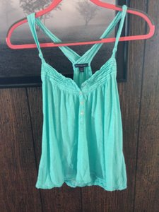 1ec1b69b8aa90 American Eagle Outfitters Tank Tops   Camis - Up to 70% off a ...