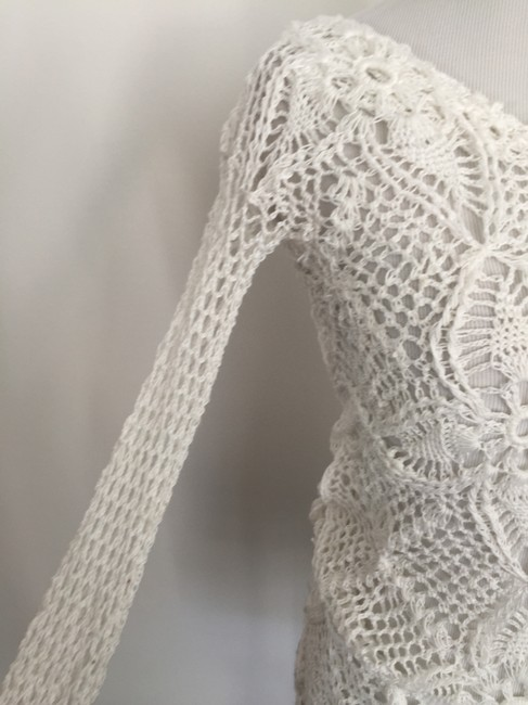 Other Crochet Sweater