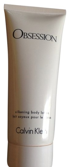 Preload https://item2.tradesy.com/images/calvin-klein-ck-obsession-body-lotion-3341896-0-0.jpg?width=440&height=440