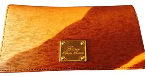 Ralph Lauren Collection Wallet Ralph Lauren latest collection