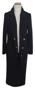 Forever 21 Trench Trench Coat