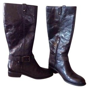Jessica Simpson Boots Boots