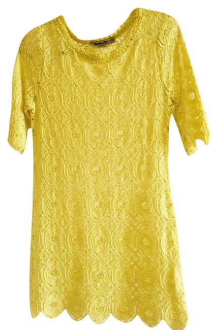 Preload https://item2.tradesy.com/images/sam-and-libby-yellow-mini-short-casual-dress-size-4-s-3342946-0-0.jpg?width=400&height=650