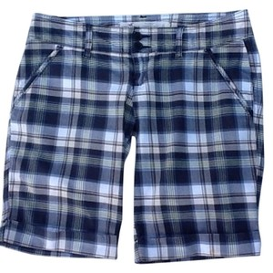 Hollister Shorts Multi-color