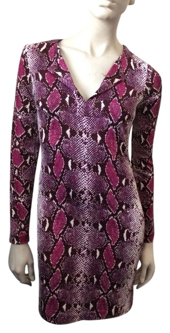 Preload https://img-static.tradesy.com/item/3344014/diane-von-furstenberg-purple-reina-ls-vintage-mid-length-workoffice-dress-size-0-xs-0-0-650-650.jpg