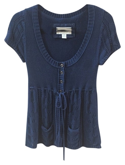 American Eagle Outfitters Tunic Sweater