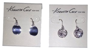 Kenneth Cole Kenneth Cole Dangling Earrings