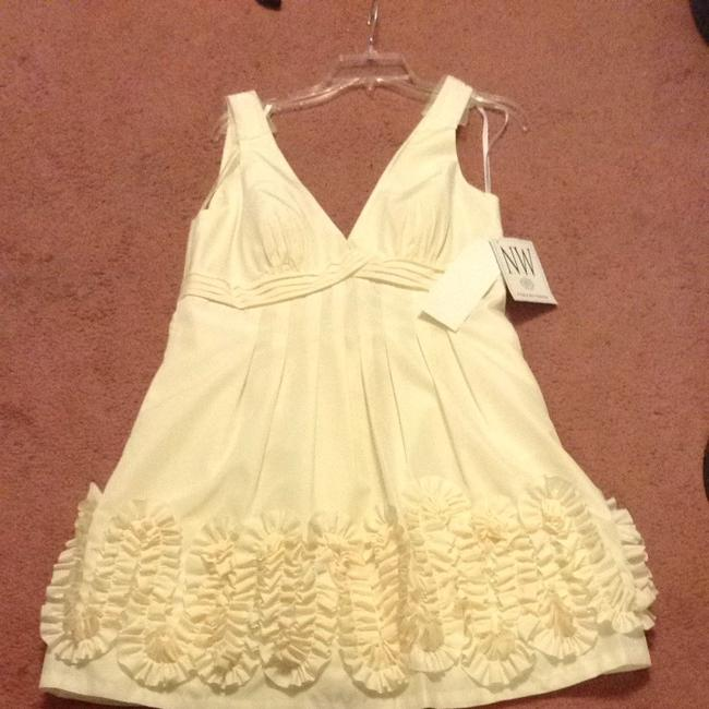 NW Collections Dress