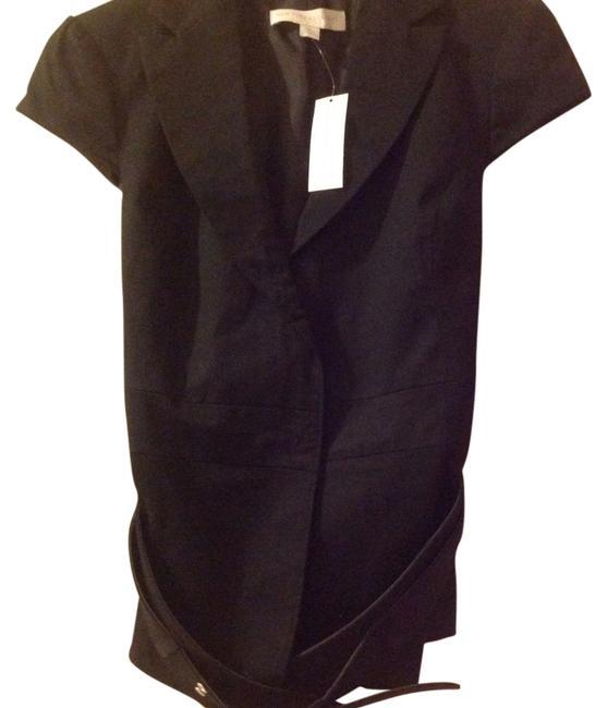 Preload https://img-static.tradesy.com/item/3344734/new-york-and-company-black-button-down-top-size-4-s-0-0-650-650.jpg