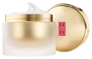 Elizabeth Arden New Elizabeth Arden Ceramide Plump Perfect Ultra Lift and Firm Moisture Cream SPF 30
