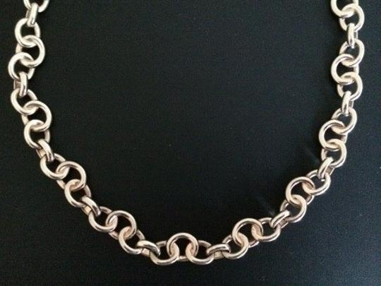 Links of London Links of London Signature Necklace Image 1