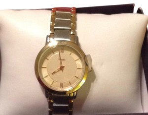 Timex Timex Ladies Watch