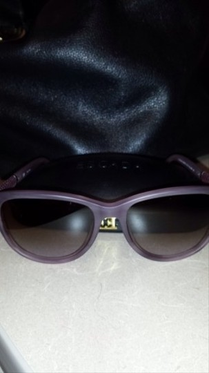 Escada Authentic Escada Sunglasses