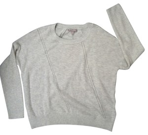 Banana Republic Sweater