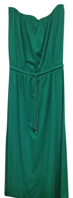 Preload https://img-static.tradesy.com/item/3348370/gap-green-casual-maxi-dress-size-6-s-0-0-650-650.jpg
