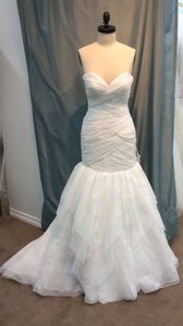 Stephen Yearick 13983 Wedding Dress