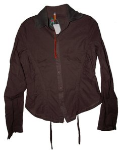 Other Top Light Brown