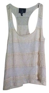 LiV Los Angeles Tunic