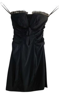 Xscape Fully Lined Dress