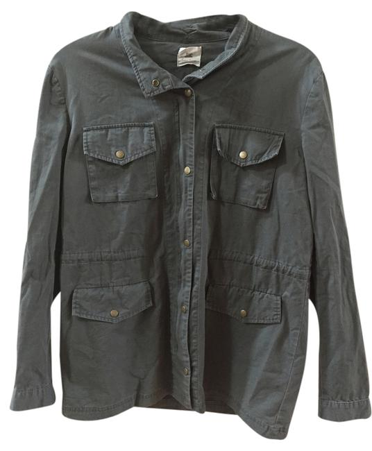 Preload https://item2.tradesy.com/images/urban-outfitters-boho-hipster-military-jacket-3350431-0-0.jpg?width=400&height=650