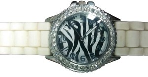 Other Zebra Watch