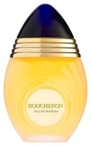 Boucheron New in Box - Boucheron for Women - Eau de Parfum - Perfume Spray - 3.3 oz / 100 ml - RETAIL= $135.