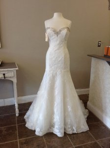 Enzoani Huntsville Wedding Dress