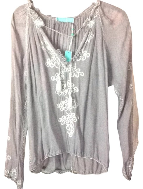 Preload https://item2.tradesy.com/images/melissa-odabash-tunic-size-os-one-size-3353716-0-0.jpg?width=400&height=650