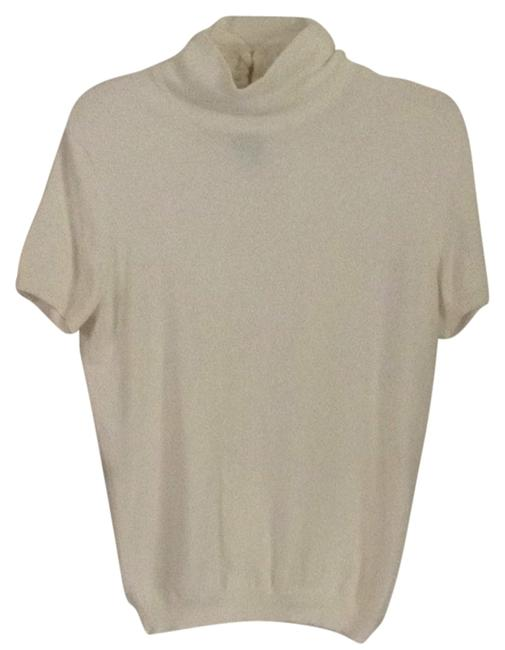 Preload https://img-static.tradesy.com/item/3356875/carlisle-cream-per-se-tee-shirt-size-12-l-0-0-650-650.jpg