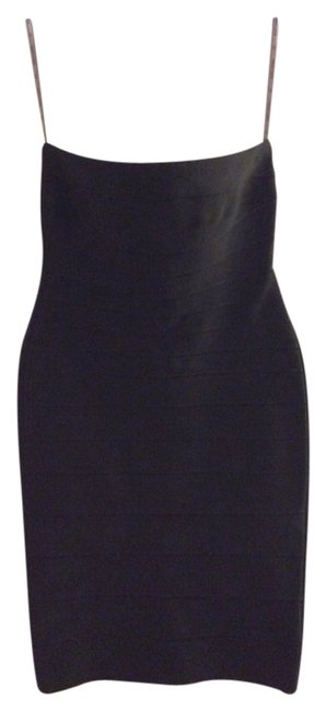Preload https://img-static.tradesy.com/item/3356941/herve-leger-black-strapless-bandage-above-knee-night-out-dress-size-2-xs-0-0-650-650.jpg