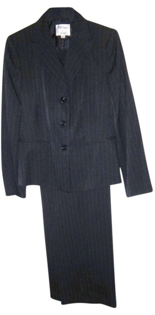 Le Suit Fully Lined 2-PC