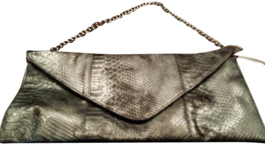 Preload https://item3.tradesy.com/images/charlotte-russe-grey-snake-skin-clutch-3358522-0-0.jpg?width=440&height=440