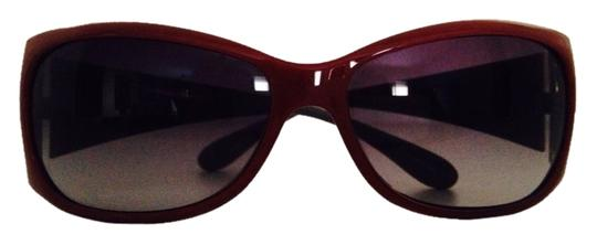 Preload https://item4.tradesy.com/images/marc-by-marc-jacobs-brownish-orange-mmj-081s-onrcjj-sunglasses-3359293-0-0.jpg?width=440&height=440