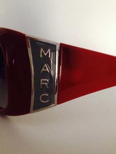 Marc by Marc Jacobs MARC by Marc Jacob MMJ 081/S ONRCJJ