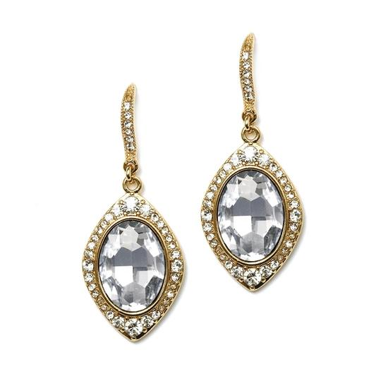 Preload https://item3.tradesy.com/images/mariell-gold-framed-oval-drop-or-proms-4337e-cr-g-earrings-3359362-0-0.jpg?width=440&height=440