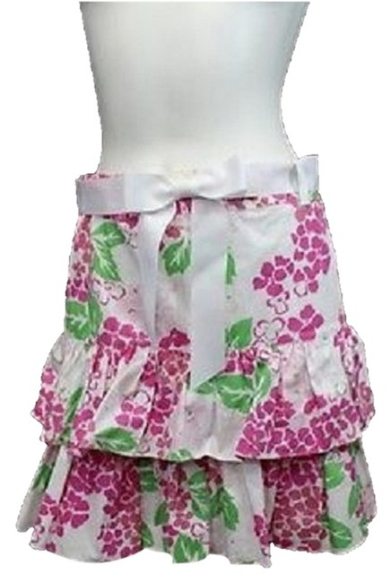 Preload https://item5.tradesy.com/images/inc-international-concepts-white-ribbon-belt-floral-two-tiered-miniskirt-size-2-xs-26-3359494-0-0.jpg?width=400&height=650
