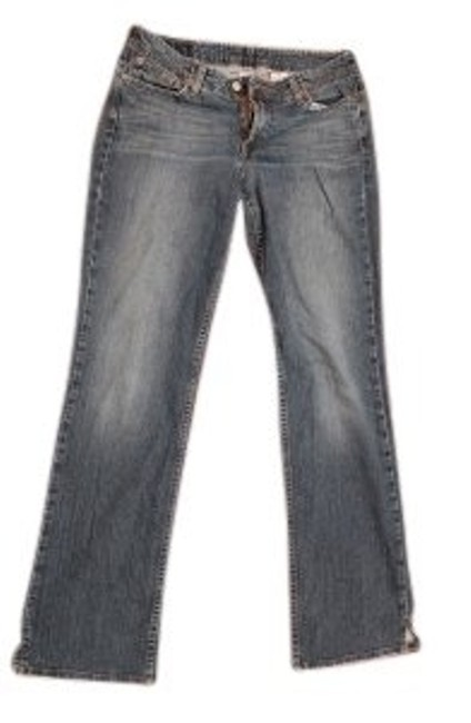Preload https://item4.tradesy.com/images/lucky-brand-medium-blue-stonewash-whiskered-wash-wonder-1030-long-boot-cut-jeans-size-33-10-m-33603-0-0.jpg?width=400&height=650
