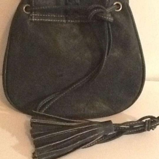 MStyle Lab Cross Body Bag