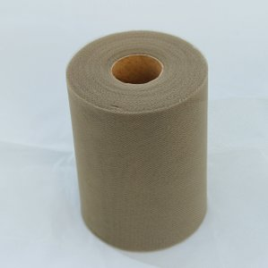 Olive Green Tulle Huge Roll - 100 Yd X 6 In Olive Green Tulle Spool - Tulle Roll Free Ship